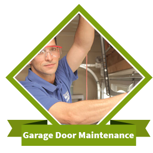 Galaxy Garage Door Service Little Neck, NY 347-967-5237